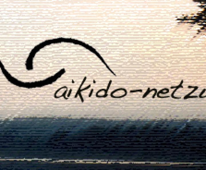 Aikido-netzwerk Eller